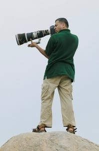 sudhir-shivaram-wildlife-photographer