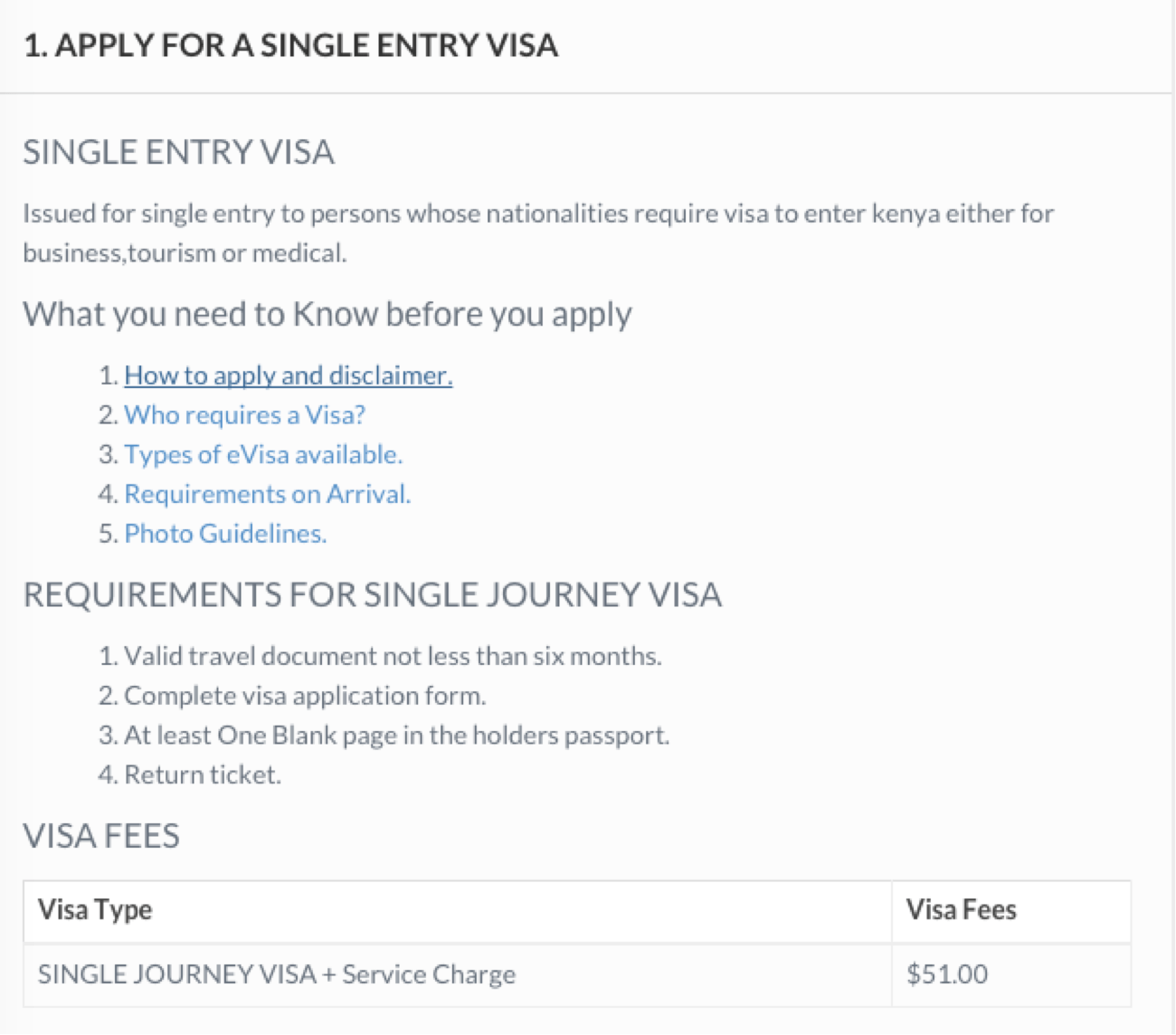 How to Apply for a Kenya Visa Online - Chalo Africa Application Form Visa Hungary on visa application letter, doctor physical examination form, passport renewal form, visa ds-160 form sample, work permit form, visa invitation form, green card form, tax form, invitation letter form, travel itinerary form, nomination form, visa documents folder, visa passport, job search form, insurance form,