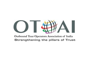 - Outbound TOur Operators Association of India