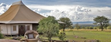 Are African safaris expensive?