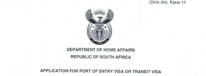 South african visa requirements for indian citizens chalo africa south africa visa application yadclub Gallery