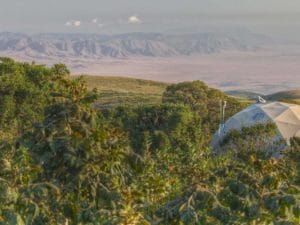 The Highlands Ngorongoro Crater Special Offer