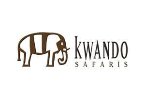 Kwando Safaris