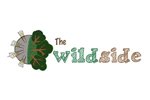 The Wild Side Logo